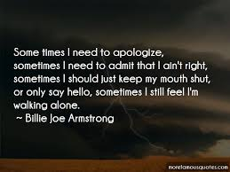 I Feel Alone Quotes Sometimes I Feel Alone Quotes top 100 quotes about Sometimes I Feel 59