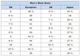 Mojari Size Chart Adra Red Mojari Khussa Shoes
