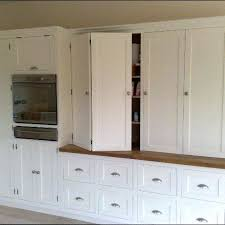 cabinet door styles names medium size of white kitchen interior design kitchen cabinets doors glass unfinished cabinet cabinet refacing supplies
