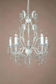 chandelier amazing shabby chic chandelier astounding shabby chic