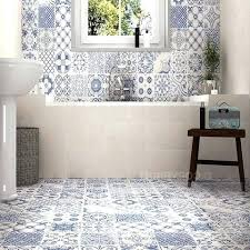 vintage bathroom tile floors mosaic tile floors shining w vintage style designed bathroom inside vintage style bathroom tile ideas