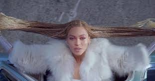 Image result for formation beyonce