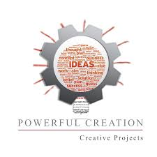 Small Business Design Solutions Small Business Solutions Archives Powerful Creation