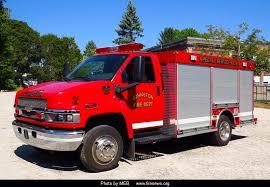 Johnston Ambulance Service Johnston Fire Department