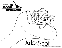 Small Picture Alluring Dinosaur Coloring Pages 2 7 mosatt