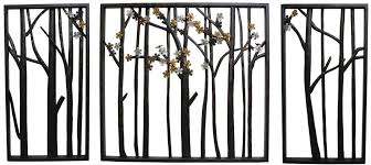 we specialise in outdoor and backyard metal wall art sculptures select the high quality fashion and uniqueness for your residence and backyard  on outdoor metal wall art decor and sculptures with outdoor metal sun wall art seattle outdoor art