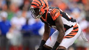 How To Chart A Football Game The Official Site Of The Cincinnati Bengals
