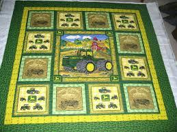 john deere quilt cover sets adorable area rug 18 best
