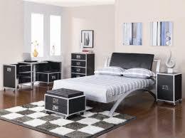 kids bedroom furniture ikea. medium size of bedroomkids bedroom sets caroline traditional pc youth panel regarding ikea kids furniture