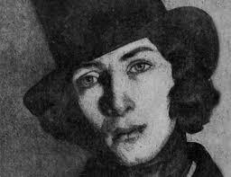 """(Traduzione a cura di Andrea """"Valerio"""" del Cantone di I like Chopin di Gazebo – cliccare sul titolo per il testo originale) - cioppina"""