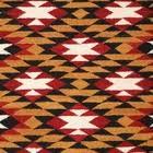 Дело шьют: Узоры индейцев навахо как атрибут мужского стиля ...