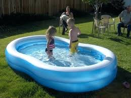 plastic pools for kids.  Kids Hard  With Plastic Pools For Kids
