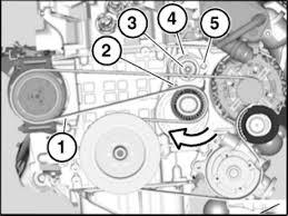 las vegas auto insider drive belt 2007 bmw 328i sedan e90 drive belt 2007 bmw 328i sedan e90