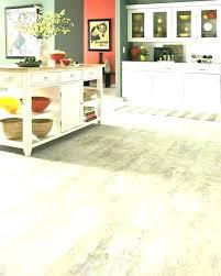 floating tile floor floor tile installation cost sheet vinyl flooring floor tile amazing best floating