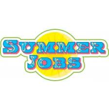 Summer Employment 2019 Town Of Yorktown New York