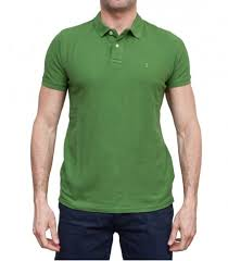 Polo Shirts Manufacturer in Dhaka Bangladesh