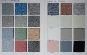 new ideas vinyl tile flooring with vinyl floor tile china pvc floor tile