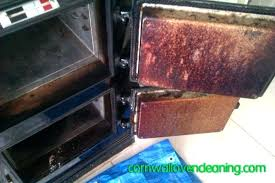 clean inside oven door inside oven doors before cleaning how to clean oven door glass with