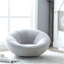 Round Bedroom Chair | Vegasattractions
