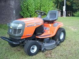 lawn mower parts near me. husqvarna riding lawn mower parts near me repair manual deck for i