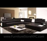 affordable modern furniture nyc discount store in new york city youtube value pitkin ave brooklyn largest warehouse express ny 200x175