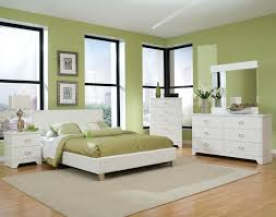 sweet trendy bedroom furniture stores. Meridian White Queen Bedroom Suite Materials: Wood Products With Simulated Grain Laminates. Construction Sweet Trendy Furniture Stores Pinterest