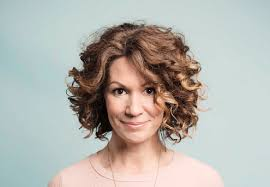 Kitty Flanagan's 'Fisk' kicks off for the ABC - IF Magazine