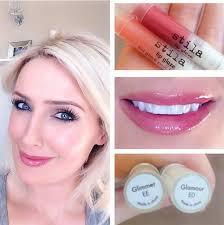 insram name makeup artist melbourne kim png 21 best