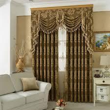 Lilac Bedroom Curtains Popular Lilac Bedroom Curtains Buy Cheap Lilac Bedroom Curtains