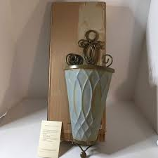 New Southern Living At Home Willow House Morningside Door Bucket