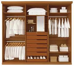 boys walk in closet. Moderna Walk In Closet, Diseño De Vestuario En Armarios Muebles . Boys Closet