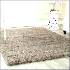outdoor rug 10 x 14 outdoor rugs antique x rug area amazing outdoor rug outdoor rug 10 x 14