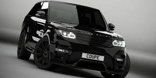 land rover 2014 black. 2014 land rover evoque black scopioneusacom blog bulgari turn the range sport