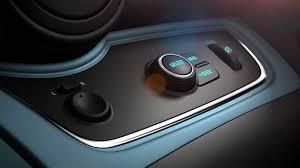 2015 chevy spark interior. 2016 chevrolet spark specs 2015 chevy interior