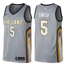Smith Cavs Smith Jersey Cavs bbaeebfdccb|Packers Encourage Fans To Continue Becoming A Member Of In Playoff Pleasure; Here's How!