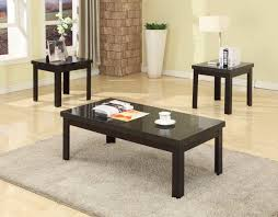 ... Coffee Table, Full Size Of Coffee Table Coffee And End Table Set With  Storage Discount ...