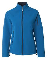 Colorado Clothing 4015 Womens Antero Soft Shell Jacket