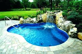 Small rectangular pool designs Modest Rectangular Pool Sizes Small Rectangular Pool Small Pool Sizes Easy Affordable Small Pools Designs Homes Small Pool Table Sizes Rectangular Pool Sizes Oscarmusiatecom Rectangular Pool Sizes Small Rectangular Pool Small Pool Sizes Easy