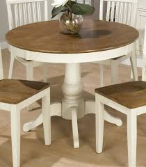 dining table that seats 10: dining table sneakergreet for  seat round extendable dining table at