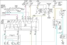 1972 gmc wiring harness wiring diagram todayscar wiring diagrams 1998 gmc wiring harness diagram