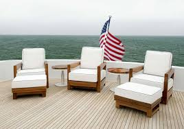 poolside woven design john hutton peninsula wish list peninsula lounge chairs