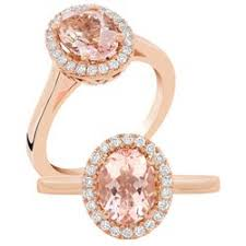 lou s jewelry jewelry 3012 airport blvd mobile al phone number yelp