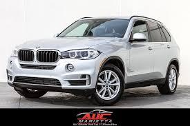 BMW 3 Series bmw x5 atlanta : 2015 BMW X5 sDrive35i Stock # H37683 for sale near Marietta, GA ...