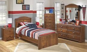 bedroom kids furniture sets cool single beds for teens with storage bunk slide and desk bedroom kids furniture sets cool single