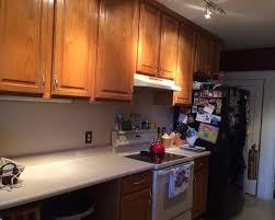 Kitchen Cabinets Reading Pa 3702 Saint Lawrence Avenue Reading Pa 19606 Mls 6982175