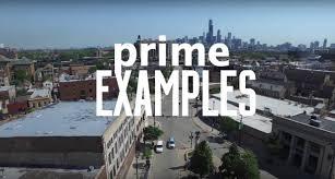 prime examples pilot i want harold s prime examples pilot i want harold s