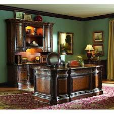 home office set. Beladora Traditional Executive Office Set, SET Home Set