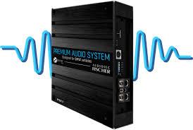 sound system amplifier. the world\u0027s best audio amplifier kit designed for bmw\u0027s sound system