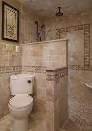 Small Picture The 25 best Mediterranean bathroom design ideas ideas on