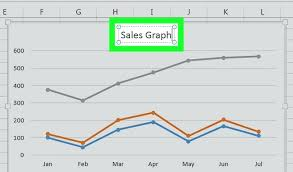 excel graph templates download excel chart templates template pie microsoft line graph free download ms